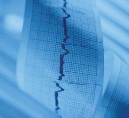 Übriges EKG Zubehör