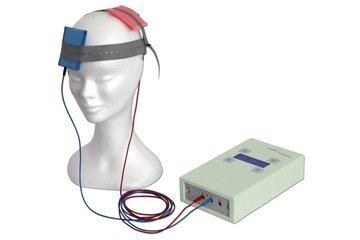 TCS Elektroden