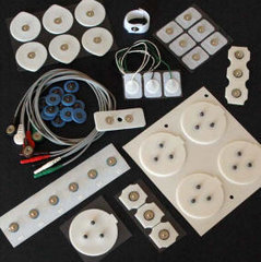 MultiBioSensors
