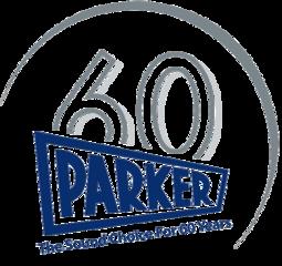 Parker Labs