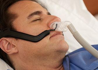 CPAP Zubehör