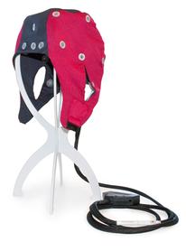 Haubenständer für EEG-Hauben