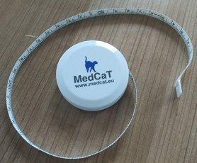 Tape / Massband, flexibel