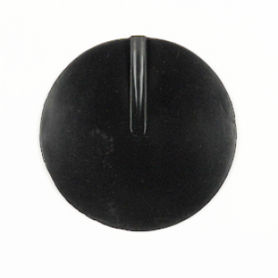 Rubber Electrodes,80mm diam,no hole