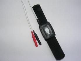 DC Körperlagesensor  Kit
