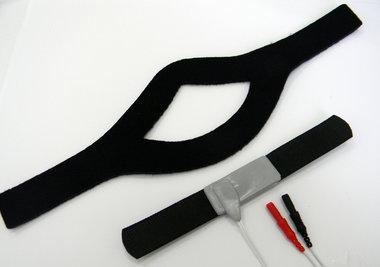 Limb Bewegungssensor Kit (Ein Sensor + Zwei Limbs) / Sicherheits Din Stecker