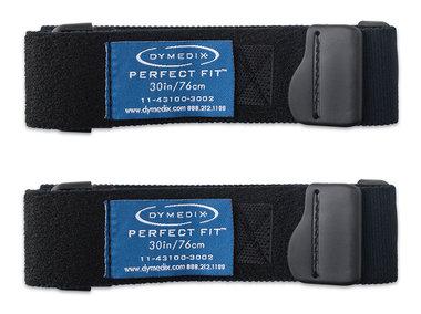 Perfect Fit Effort Gurtband, Medium, 30
