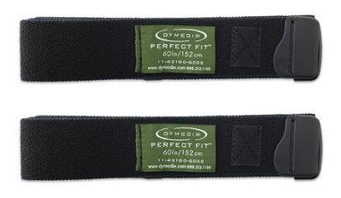 Perfect Fit Effort Gurtband, XL, 60