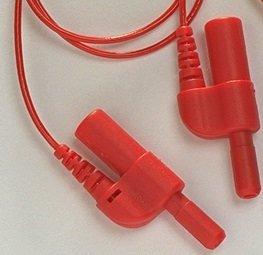 Elektrode Jumper / link kabel