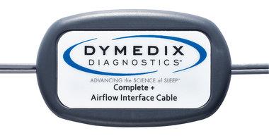 Triple-Play-Airflow-Schnittstellenkabel FM3 - Universal 1,5mm / Embla