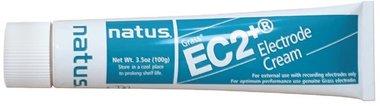 Grass EC2+ Electrode Cream