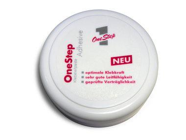 OneStep Adhesive EEG Paste