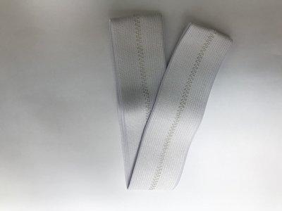 Einweg-Induktive GÜrtel, 120 cm (20-pack)