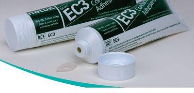 Grass EC3 Conductive Adhesive Gel