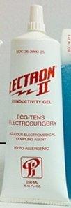 Lectron II Chloride Free Conductivity Gel